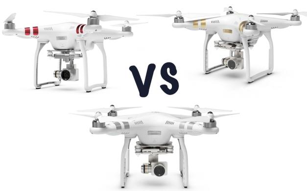 comparação_drones
