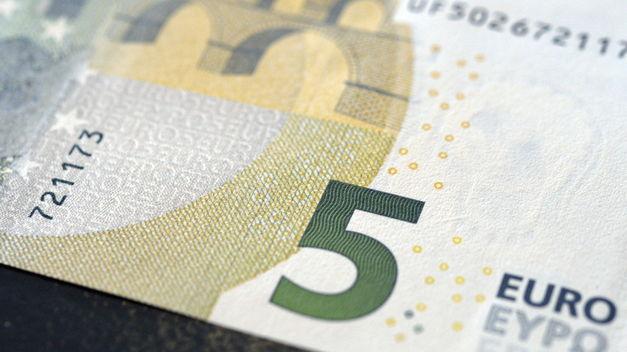 nuevo-billete-euros-circulacion-jueves_TINIMA20130430_0730_5